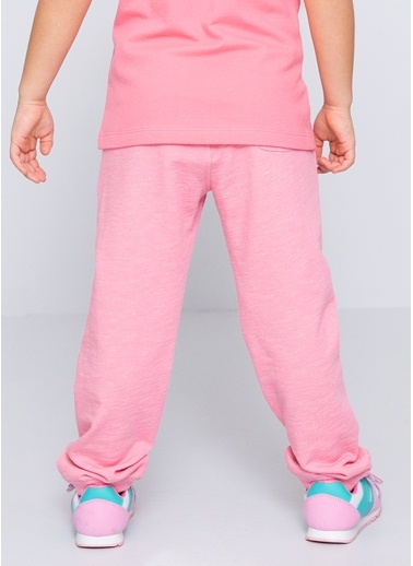 Sweatpant-U.S.Polo Assn.